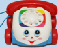 theoldphone's Avatar