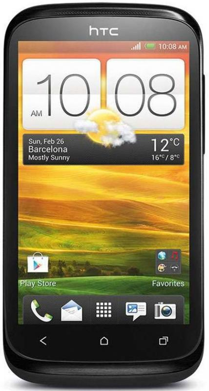 How to Unlock HTC Desire X with Unlock Code  Use with any