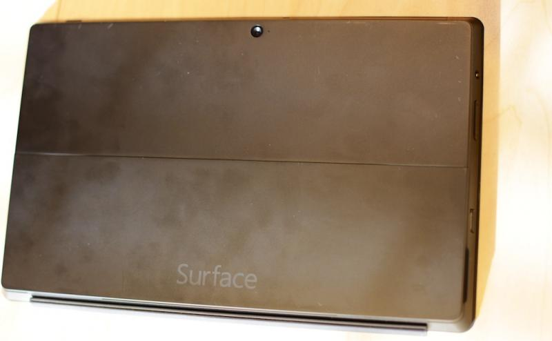 how to wirelessly connect surface pro to lg t