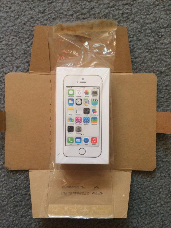 Brand new iphone 5 for sale in bangalore dating. Dating for one night.