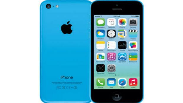 how to get imei i phone 5 without sim