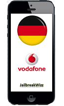 how to get out of a phone contract with vodafone