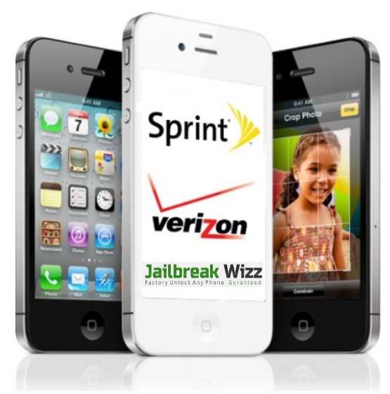 unlock sprint iphone sprint how to unlock sprint iphone 3298