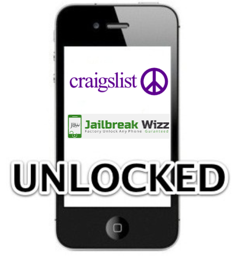 Att how to unlock iphone that you bought from craigslist how to unlock iphone that you bought from craigslist publicscrutiny Images