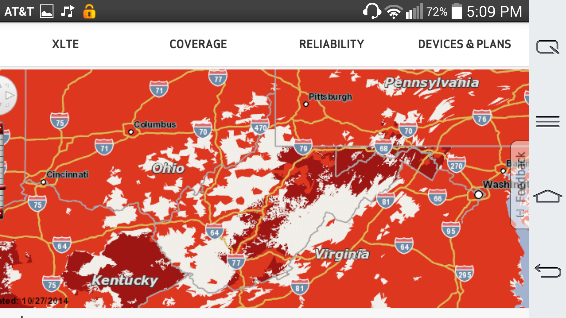 att voice coverage map with Page9 on Mexico coverage together with Att4 moreover Cricket Coverage Map further 3916958 together with At T.