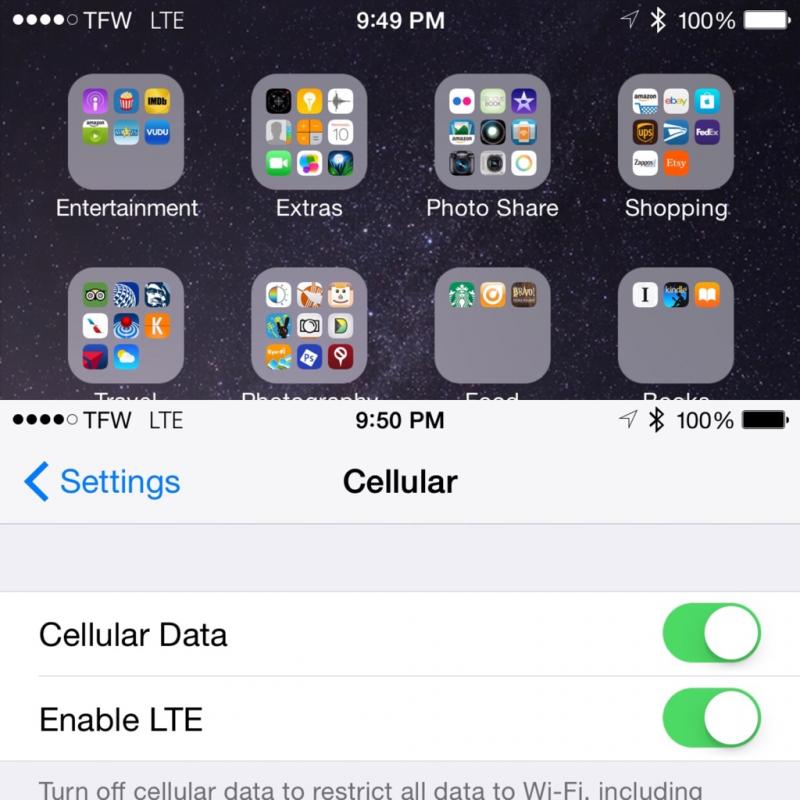 iphone carrier tfw