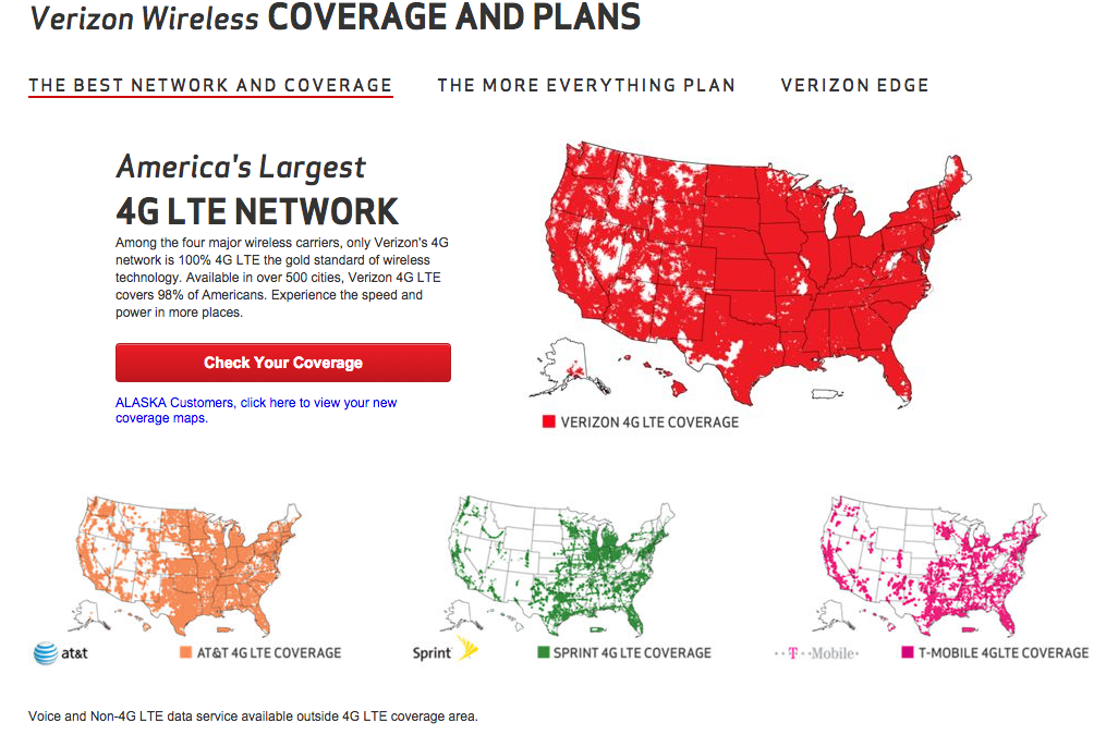 verizon vs at&t essay Verizon vs at&t by recomparison contributor 5 7722 difference between verizon and at&t two of the very renowned cellular companies providing telephony solutions are.