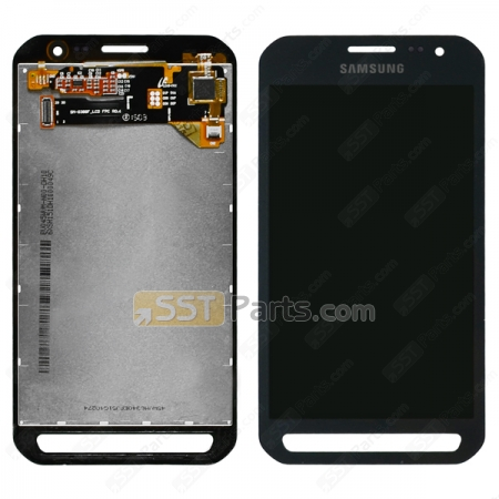 buy popular 0fcf6 c9497 Samsung Galaxy Xcover 3 G388 G388F LCD Screen Display with Digitizer ...