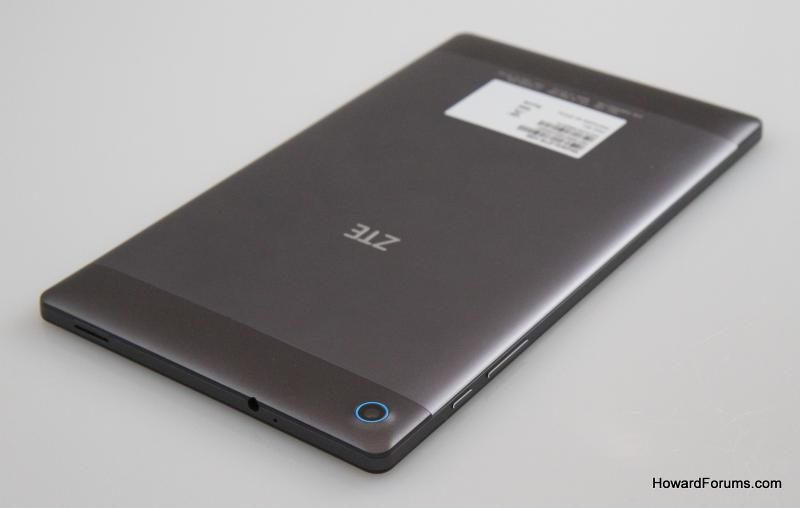 more photos a3ae1 3105d My ZTE Grand X View Review