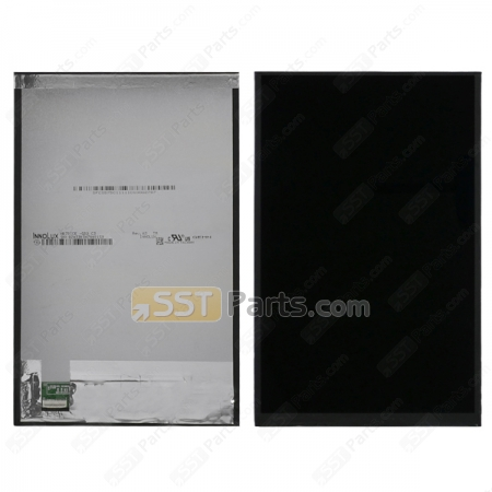 voices his infuriation gionee m5 16gb gold price not guarantee