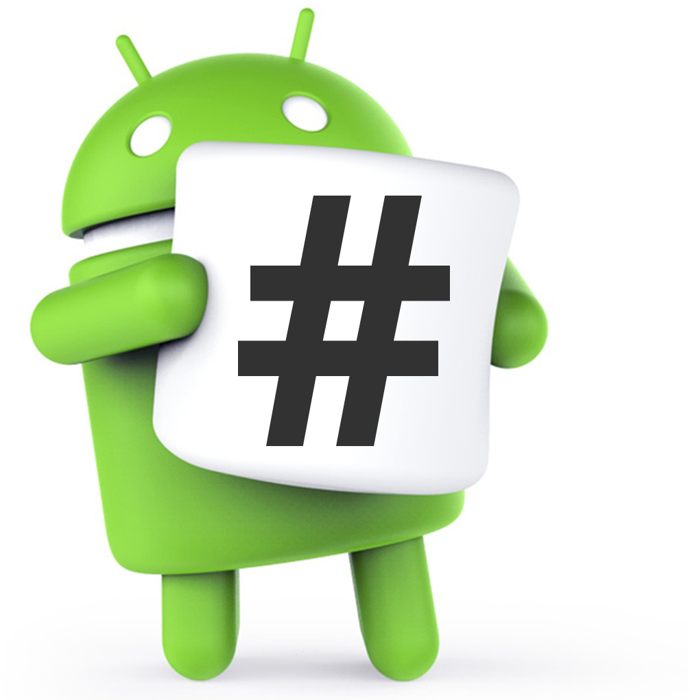 Android 6 custom roms aosp vs caf name android m rootg views 882 size 3796 kb biocorpaavc Image collections