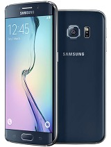 how to enter unlock code into samsung s6