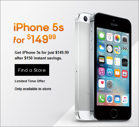 boost mobile iphones for sale any iphone 5s for page 2 16744