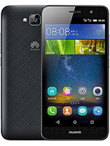 How to Unlock Huawei Y6 Pro with Unlock Code  Use with any GSM