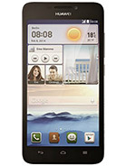 How to Unlock Huawei Ascend G630 with Unlock Code