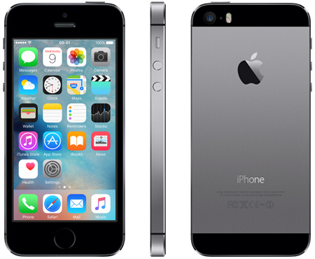 how do you unlock an iphone 5 is your iphone 5s locked we at sim unlock net can unlock 19751