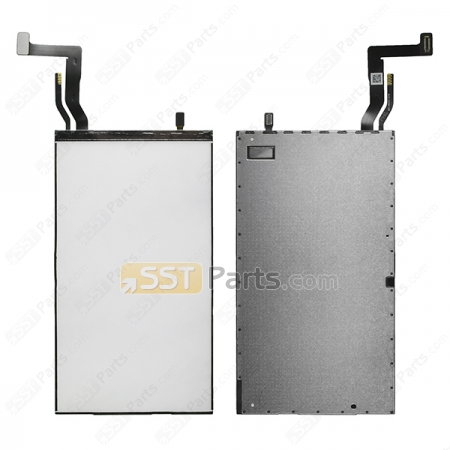 buy online d9185 36ca1 iPhone 7 Plus LCD Screen Display Backlight Film Flex Cable Ribbon
