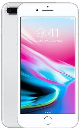 AT&T Free IMEI Unlock for Apple iPhone 6s Plus for AT&T Network