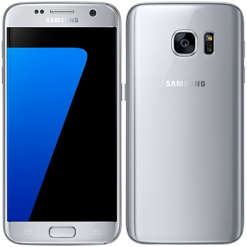 AT&T Free IMEI Unlock for Samsung Galaxy S7 for AT&T Network