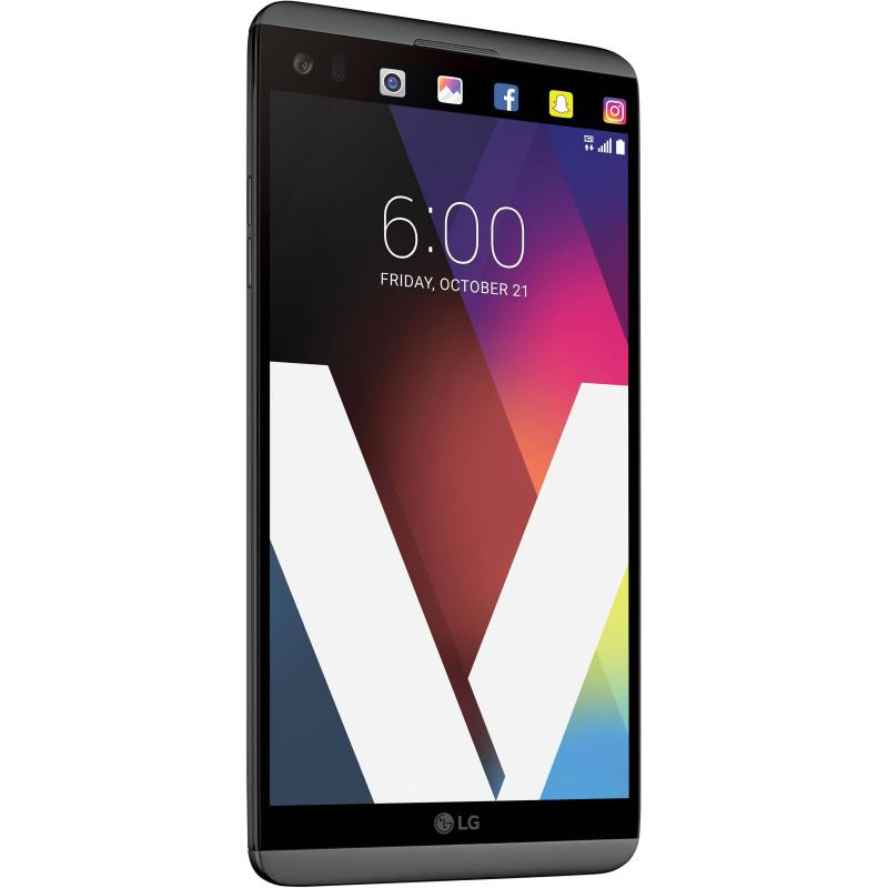 AT&T Free IMEI Unlock for LG V20 for AT&T Network
