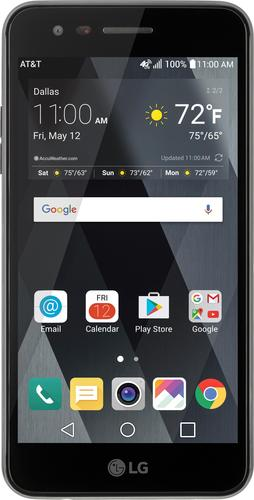 free network unlock code for lg phoenix 3