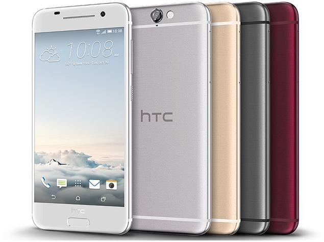 Name:  unlock HTC ONE A9.jpeg Views: 0 Size:  32.5 KB