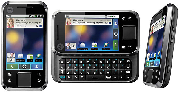 Name:  Motorola Flipside lock code.png Views: 36 Size:  212.1 KB
