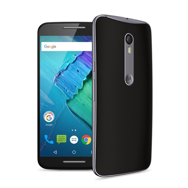 Name:  Moto X pin code.jpg Views: 41 Size:  50.2 KB