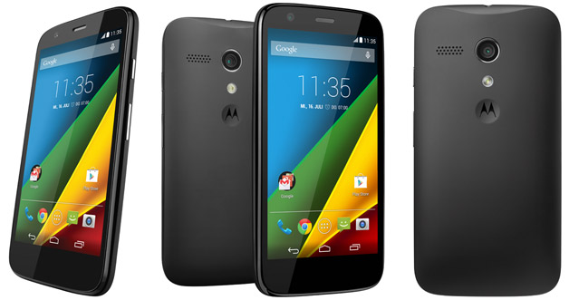 Name:  Free Sim Unlock MOTO G LTE.jpg Views: 45 Size:  43.0 KB