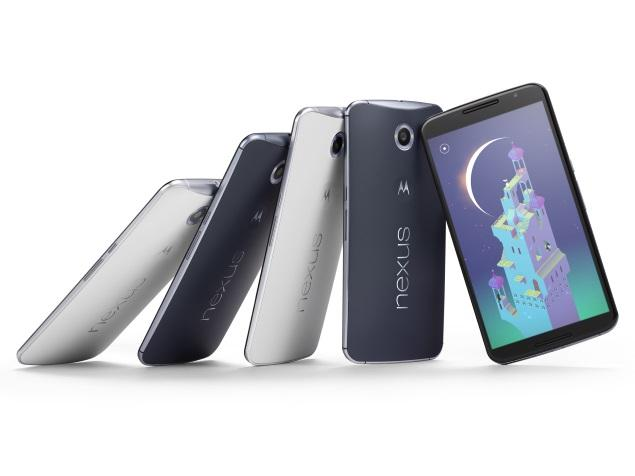 Name:  unlock Motorola Google Nexus 6.jpeg Views: 16 Size:  22.9 KB