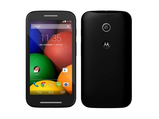 Name:  unlock Motorola Moto E.jpeg Views: 13 Size:  21.2 KB