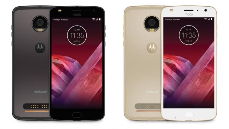 Name:  unlock  Motorola Moto Z2 Force Edition.jpg Views: 13 Size:  33.0 KB
