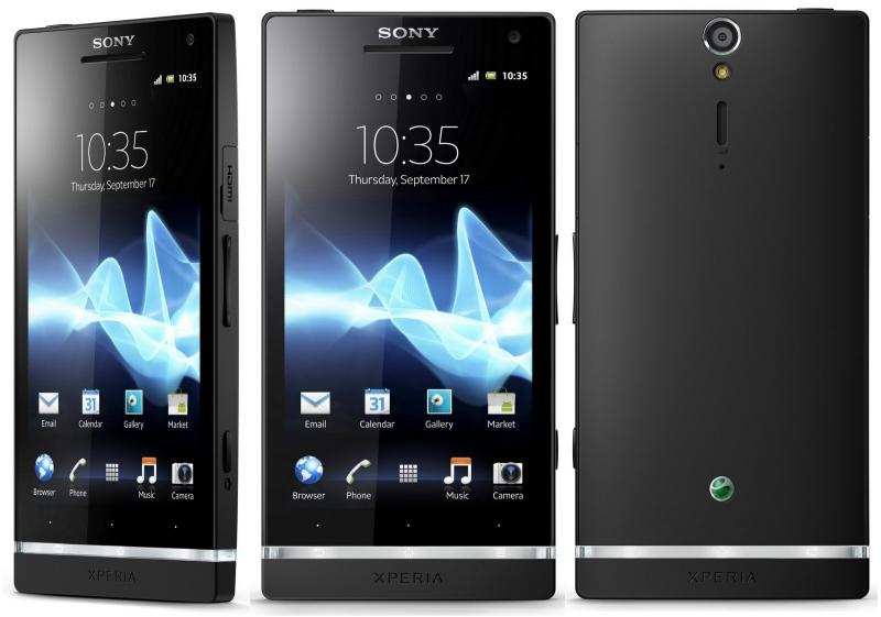 Name:  SONY ERICSSON XPERIA MIRO pin code.jpg Views: 0 Size:  46.0 KB