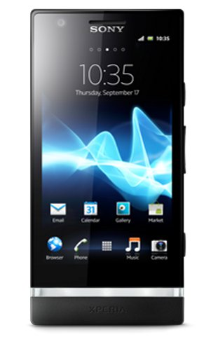 Name:  Sony Ericsson Xperia P LT22 pin code.jpg Views: 0 Size:  18.3 KB