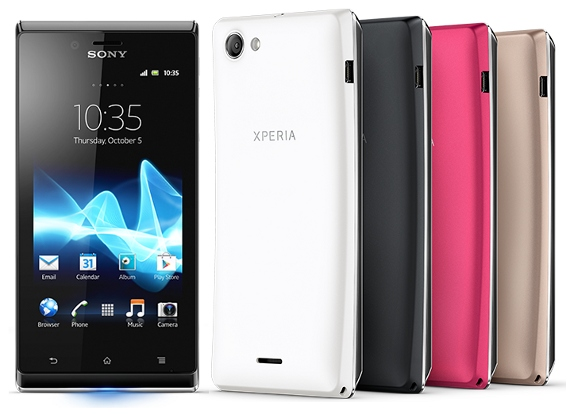 Name:  SONY ERICSSON XPERIA J sim unlock code.jpg Views: 46 Size:  76.1 KB