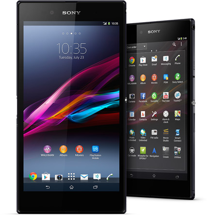 Name:  Xperia Z Ultra pin code.jpg Views: 36 Size:  53.3 KB