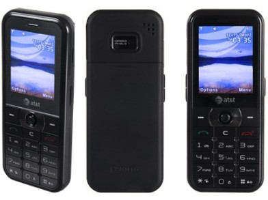 Name:  Free Unlock Pantech C630.jpg Views: 15 Size:  25.0 KB
