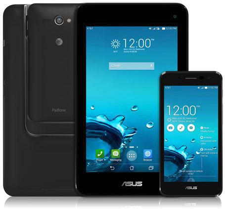 Name:  Free sim Unlock ASUS PADFONE X MINI code.JPG Views: 4 Size:  32.6 KB