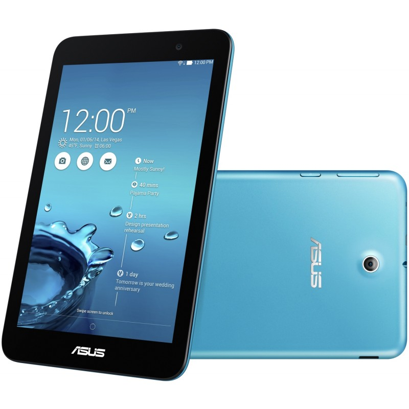 Name:  Free sim Unlock Asus MeMO Pad 7 LTE MINI code.jpg Views: 7 Size:  66.3 KB