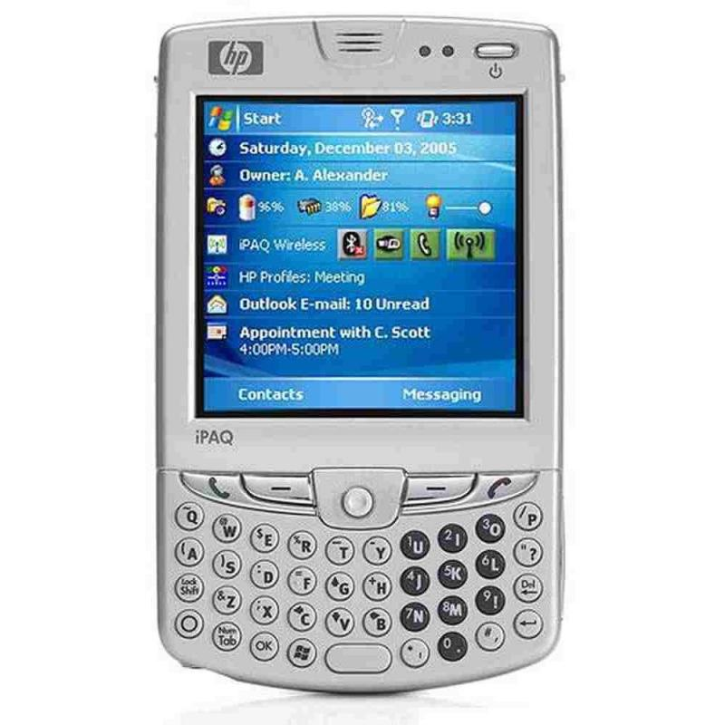 Name: Free Unlock HP IPAQ hw6900 sim code.jpg Views: 19 Size: 67.5 KB