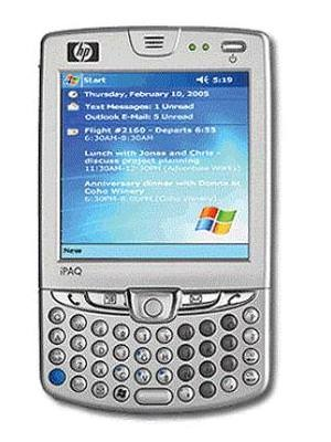 Name:  Free Sim Unlock HP IPAQ hw6500.jpg Views: 23 Size:  28.3 KB