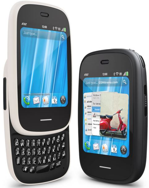 Name:  Free Unlock HP VEER sim code.JPG Views: 46 Size:  48.8 KB