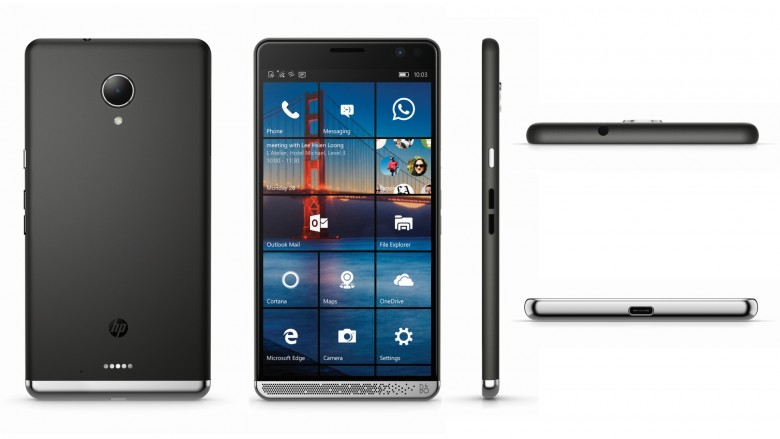 Name:  Free Unlock HP Elite x3 sim code.jpg Views: 42 Size:  43.7 KB