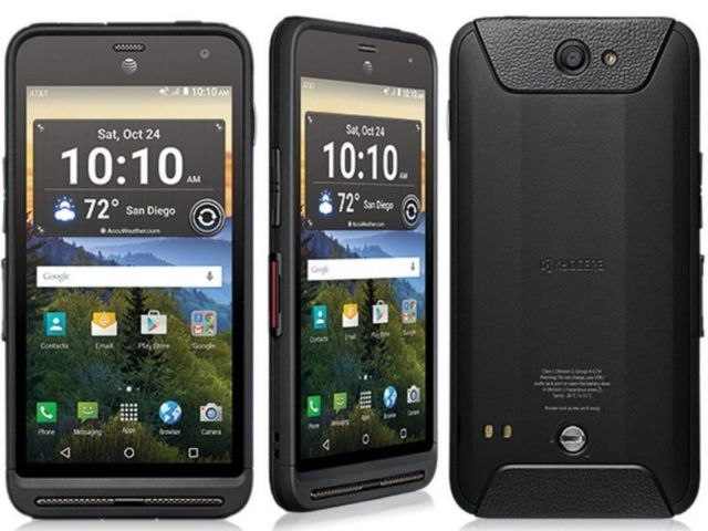 Name:  Free Unlock Kyocera DuraForce XD sim code.jpg Views: 26 Size:  47.8 KB