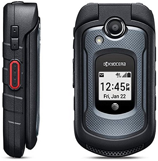 Name:  Kyocera DuraXE code pin.jpg Views: 37 Size:  56.1 KB