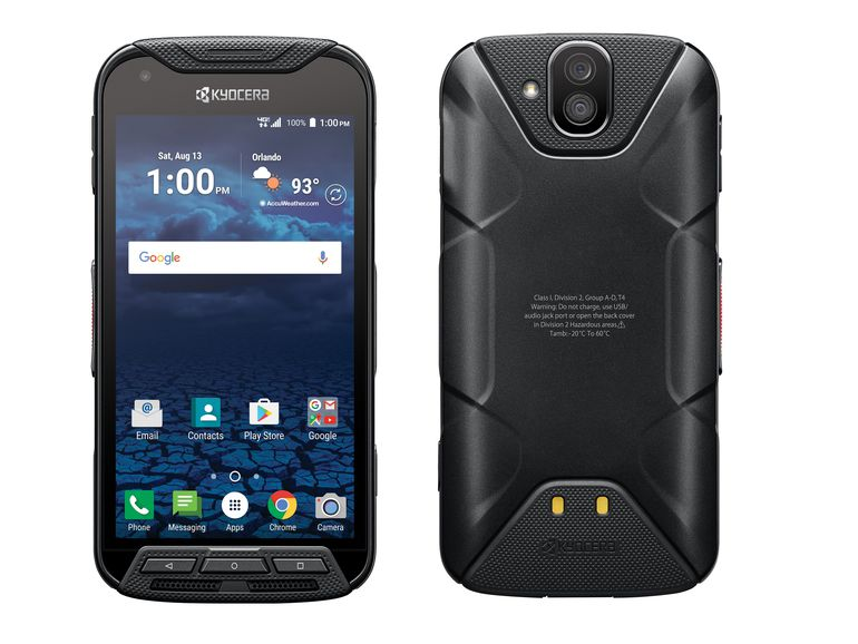 Name:  KYOCERA DURAFORCE PRO pin code.jpg Views: 0 Size:  55.2 KB