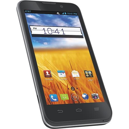 Name: ZTE Z998 pin code.jpg Views: 73 Size: 83.4 KB