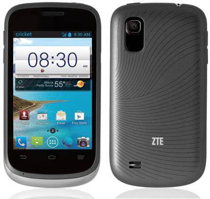 Name:  Free sim code ZTE Z993.jpg Views: 101 Size:  24.6 KB