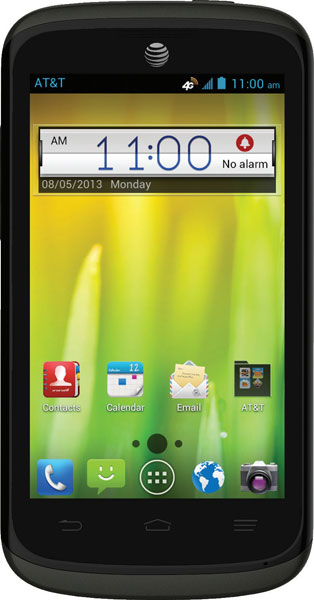 Name: Free Unlock ZTE Radiant sim code.jpg Views: 0 Size: 35.8 KB
