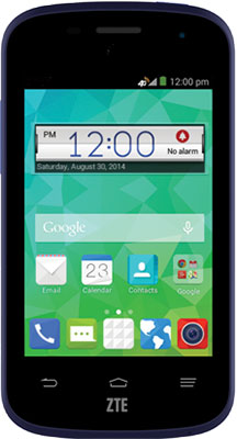 Name:  Free Unlock  ZTE Z667 sim code.JPG Views: 2 Size:  21.1 KB